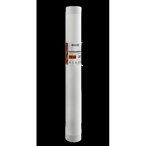 Склохолст TIGOR PR-45, 20м