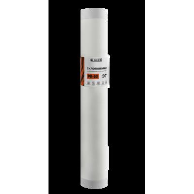 Стеклохолст TIGOR PR-50, 50м